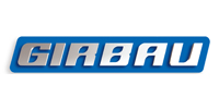Girbau Commercial and Industrial Laundry Equipment