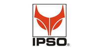 IPSO Commercial and Industrial Laundry Equipment