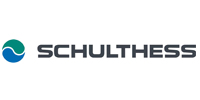 Schulthess Commercial and Industrial Laundry Equipment